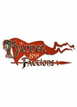 Banner Saga: Factions