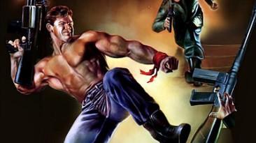 Новый мод для Wolfenstein позволил ласкать самых назойливых врагов игры