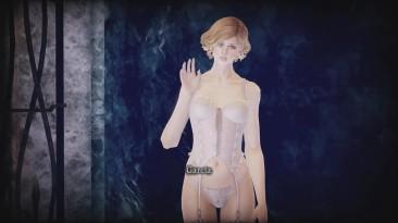 Разработчики RPCS3 показали огромный прогресс в запуске Shadows of the Damned