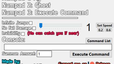 Hello Neighbor 2: Трейнер/Trainer (+17) [Alpha 1.5] {GreenHouseMB}