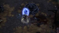 """Diablo 3: """"Падение Тристрама"""" возвращается 4 января"""
