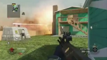 Miracle of Sound - I Suck at Call of Duty