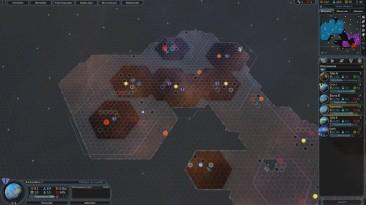 Galactic Civilizations 3. Обзор финальной версии - Лёша играет