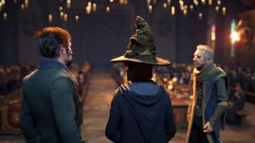 """Трой Ливитт: скандал с YouTube был катализатором, """"но не причиной"""" покинуть команду Hogwarts Legacy"""