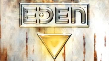 Project Eden: Cheat-code (Русский)