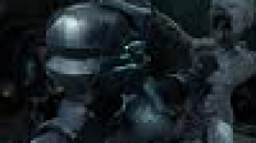 Демка Dead Space 2 выйдет 21-го декабря