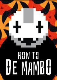 Обложка игры De Mambo