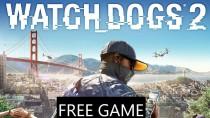 Ubisoft всем кто был на трансляции разослало инструкции для получения Watch Dogs 2