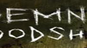 Condemned 2 Bloodshot: Сохранение (100% пройдено) [PS3/EU]