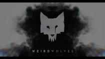 Devolver Digital опубликовали на своем канале живое исполнение песни Ghost Voices из саундтрека игры Weird West