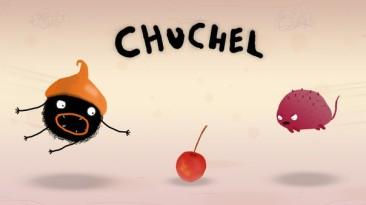 В Сеть слили геймплей новой игры Chuchel от авторов Samorost и Machinarium