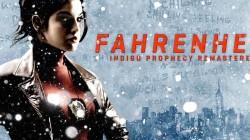 Коллекционерам на заметку - Fahrenheit получит дисковое издание для PlayStation 4