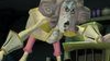 Третий эпизод Tales of Monkey Island выйдет 29-го сентября