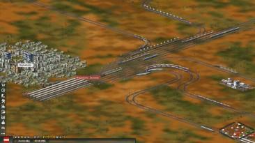 Transport Gigant дожидается релиза