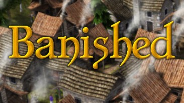 Banished: Таблица для Cheat Engine [UPD: 14.12.2017] {Pedroma34}