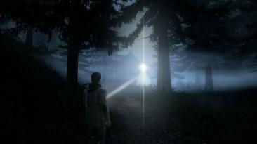 Remedy намекает на выход Alan Wake на новых платформах