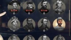 Anno 1800: Разблокировка наград Ubisoft Club Rewards / Ubisoft Club Unlocker