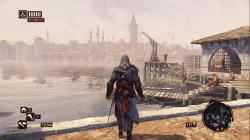 "Assassin's Creed: Revelations ""Улучшение Графики [Artsate]"""
