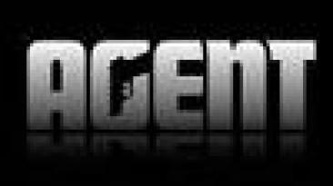 """Take-Two: """"Agent не похожа на GTA"""""""