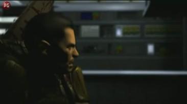 Quake 3 Арены, Эпизод 0 - Избранный Вадригаром