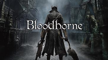 Слух: HBO разрабатывает киноадаптацию Bloodborne