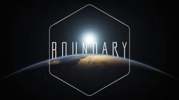 Boundary выйдет этим летом для PS4 и ПК, позже - для других платформ