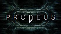 Prodeus - ретрошутер который смог