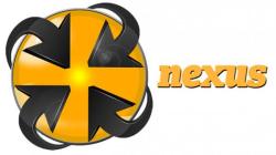 Nexus Mod Manager - Автоматическая установка и управление модами v0.72.3