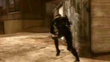 "Blacklight: Retribution ""E3 2013 трейлер (PS4)"""