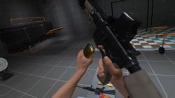 В ожидании Half-Life: Alyx - релизный трейлер VR-экшена BONEWORKS