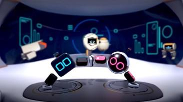 Biped получит получит новую онлайн-систему подбора игроков и редактор уровней