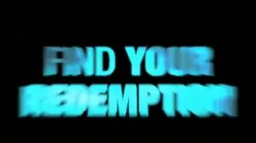"""Lost: Via Domus """"Redemption TV Spot"""""""