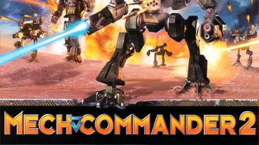 MechCommander 2: Trainer (English)