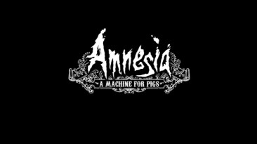 Amnesia: A Machine for Pigs - первые оценки.