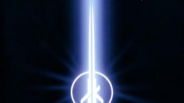 Star Wars Jedi Knight II - Jedi Outcast: Сохранение/SaveGame (Игра пройдена на 100%) [1.04] [Russian]