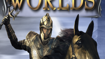 Two Worlds - Epic Edition: Таблица для Cheat Engine [UPD: 31.07.2020] {YT_SyntaxError305}