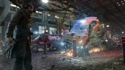 Watch Dogs Complete Edition на новых консолях вернёт видение демонстрации 2012 года?