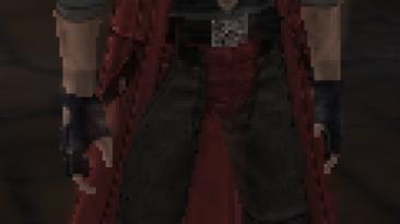 "Devil May Cry 3: Dante's Awakening ""Сборка скинов"""