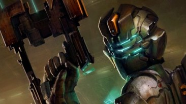 Dead Space: Ignition анонсирован для PSN и XBLA