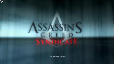 """Assassin's Creed: Revelations """"Костюм Джейкоб Фрай"""""""