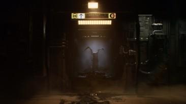 Ремейк Dead Space будет включать вырезанный контент из оригинальной игры
