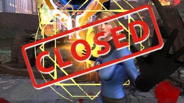 Игра Marvel Heroes прекратит существование