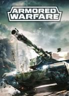 Armored Warfare