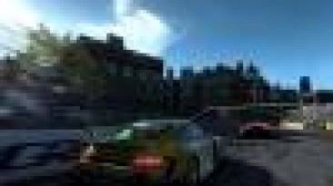 Системные требования Need for Speed: Shift