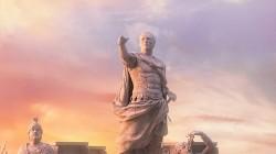 Imperator: Rome: Таблица для Cheat Engine [1.0 - 1.5.2] {Recifense}