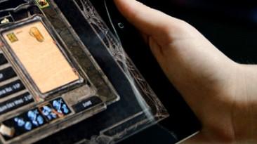 Beamdog прояснила ситуацию с Baldur's Gate: Enhanced Edition