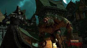 Миллион копий Warhammer: The End Times - Vermintide продан во всем мире