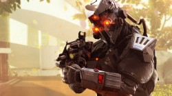 "Killzone: Shadow Fall ""OST"""