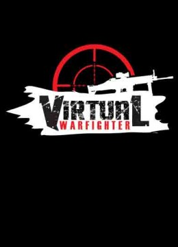 Virtual Warfighter
