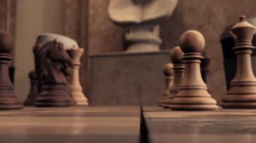 Шахматы c поддержкой 4K и VR